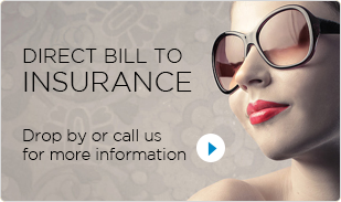 Direct Bill to Insurance