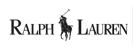 Ralph Lauren Eye Wear