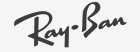 Lowest Price Ray Ban