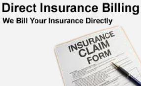 direct_billing_insurance