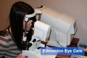 edmonton_eye_care