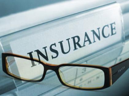 eye_exam_insurance