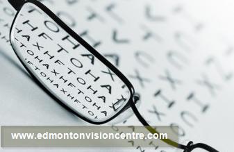 edmonton-vision-insurance