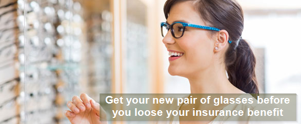 eye_glasses_insurance