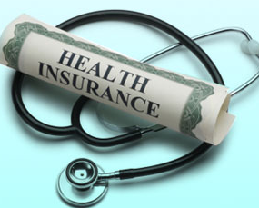 health-insurance-eye-exam