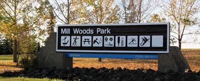 millwood_eye