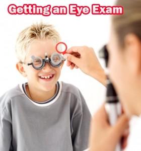 eye_exam_child