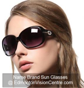namebrand_sunglasses