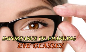 changing_eye_glasses