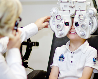 children_eye_exam